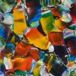 Carson-Reflets_d'automne