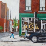 Deschamps-St-Viateur_Bagel