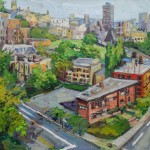 Tatossian-Downtown_Montreal