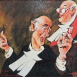 Hudon-Ces_messieurs_du_jury